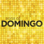 Sons of Domingo