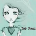 Zoë Razz