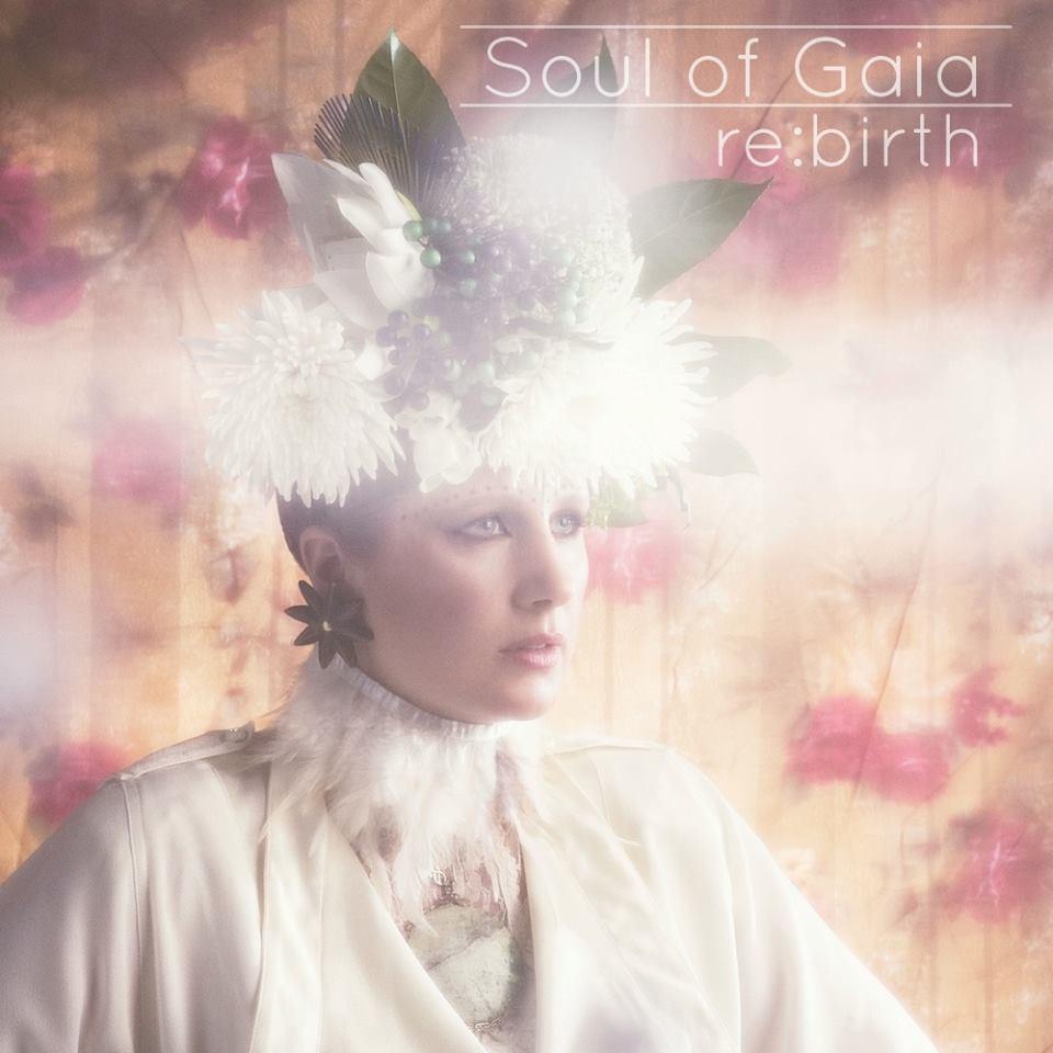Soul of Gaia – Re:Birth