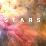 SoG - Stars