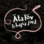 Äta Löv & Bajsa Jord