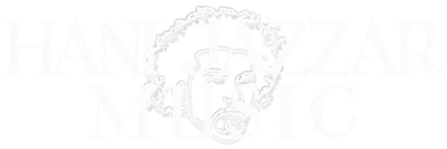 Hani Jazzar Music